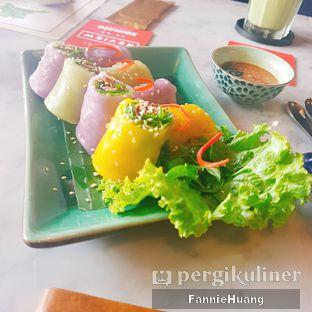 Foto 9 - Makanan di Co'm Ngon oleh Fannie Huang||@fannie599