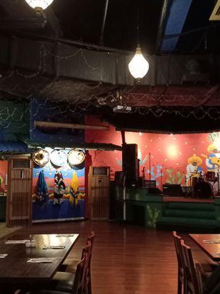 Foto 5 - Interior di Amigos Bar & Cantina oleh vio kal