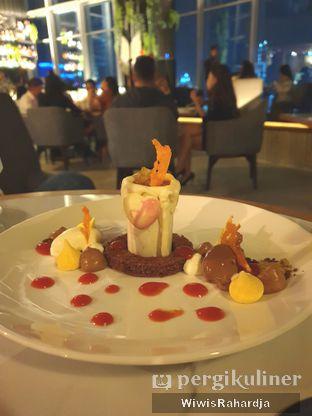 Foto review Folia Kitchen & Bar oleh Wiwis Rahardja 5