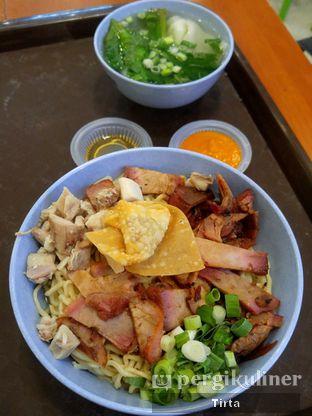 Foto - Makanan di Baji Pamai oleh Tirta Lie