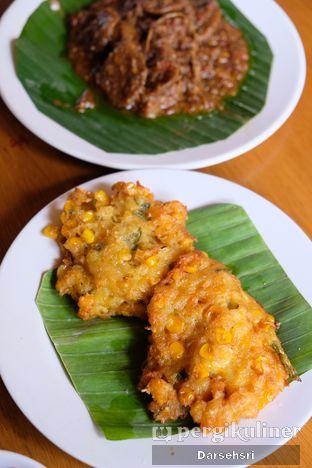 Foto 9 - Makanan di Gurih 7 oleh Darsehsri Handayani
