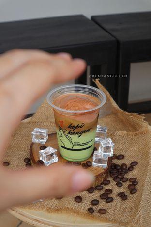 Foto 4 - Makanan di Kopi Kangen oleh vionna novani