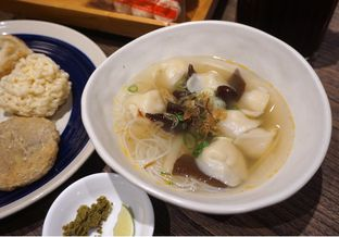 Foto 3 - Makanan di Pempek Selamat oleh Terkenang Rasa