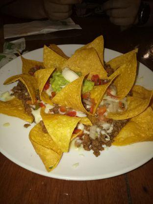 Foto 1 - Makanan di Amigos Bar & Cantina oleh Janice Agatha