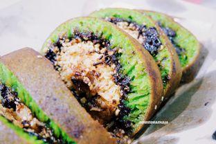 Foto 1 - Makanan di Martabak Bangka Akim oleh Indra Mulia