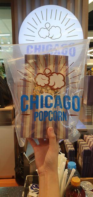 Foto 6 - Makanan di Chicago Popcorn oleh Makan2 TV Food & Travel