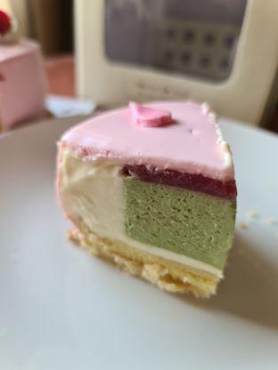 Foto 5 - Makanan di Hokkaido Baby oleh vio kal