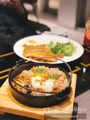 Foto 1 - Makanan di Beatrice Quarters oleh Clarine  Neonardi | @JKTFOODIES2018