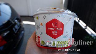 Foto 5 - Makanan di Hong Tang oleh Mich Love Eat