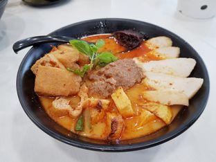 Foto review Legend Kitchen oleh foodstory_byme (IG: foodstory_byme)  2