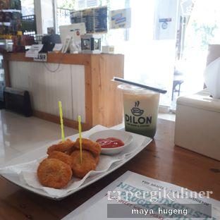 Foto review Dilon Coffee oleh maya hugeng 1