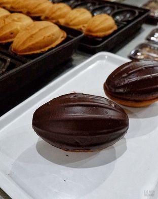 Foto 15 - Makanan di French Bakery oleh Mariane  Felicia