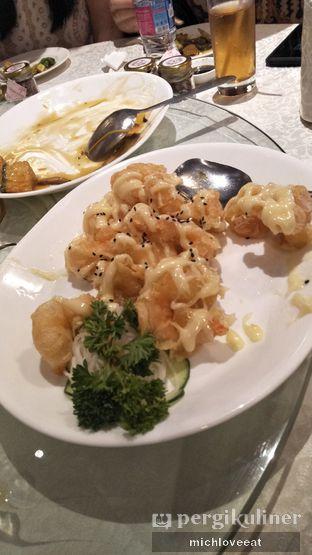 Foto 2 - Makanan di Central Restaurant oleh Mich Love Eat