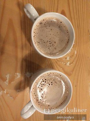 Foto 2 - Makanan di Ludwick Cafe oleh Anisa Adya
