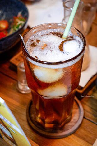 Foto 3 - Makanan di Six Ounces Coffee oleh Indra Mulia