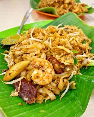 Foto 1 - Makanan di Kwetiau Medan Alkap oleh Ray HomeCooking