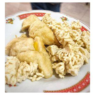 Foto 1 - Makanan di Pempek Palembang 29 oleh Oktari Angelina @oktariangelina