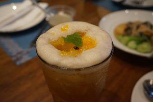 Foto 1 - Makanan di Seroeni oleh Andin | @meandfood_