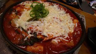 Foto 6 - Makanan di Seorae oleh Ovina Nerisa