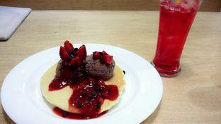 Foto  di Pantastic Pancake