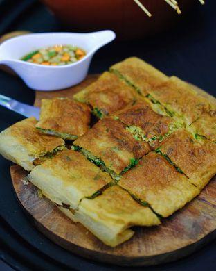 Foto 1 - Makanan di Lamoda oleh Cindy Y