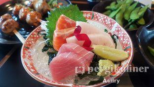 Foto 3 - Makanan di Enmaru oleh Audry Arifin @thehungrydentist