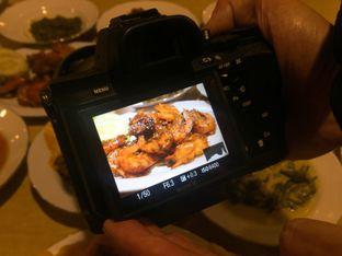 Foto 31 - Makanan di Salero Jumbo oleh Astrid Huang | @biteandbrew