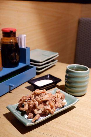 Foto 15 - Makanan di Sushi Groove oleh yudistira ishak abrar