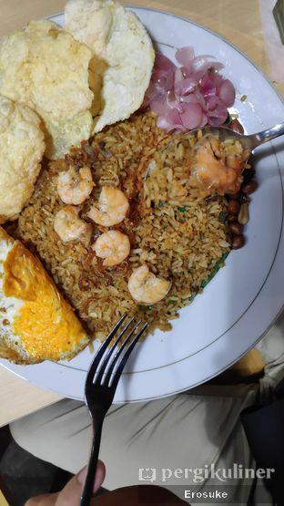 Foto 7 - Makanan di Teh Tarik Aceh oleh Erosuke @_erosuke