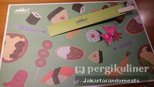 Foto 11 - Interior di Midori oleh Jakartarandomeats