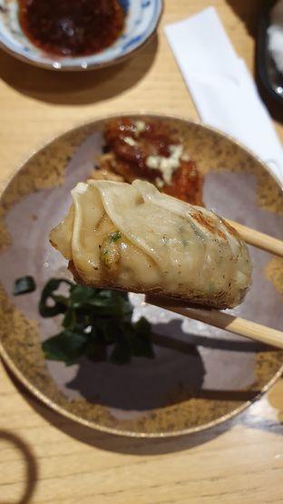 Foto 5 - Makanan di Furusato Izakaya oleh Naomi Suryabudhi