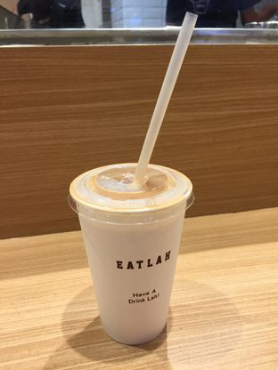 Foto review EATLAH oleh Yohanacandra (@kulinerkapandiet) 1