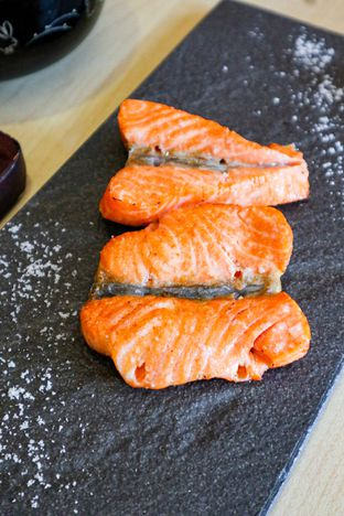 Foto 7 - Makanan di Yuki oleh thehandsofcuisine
