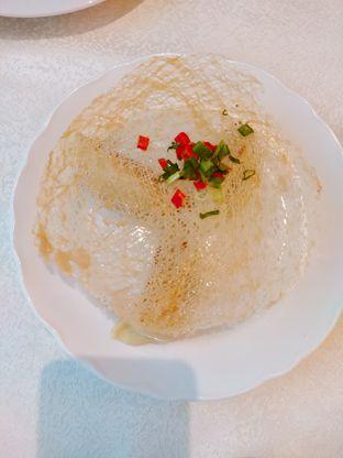 Foto 1 - Makanan di Lee Palace oleh novi