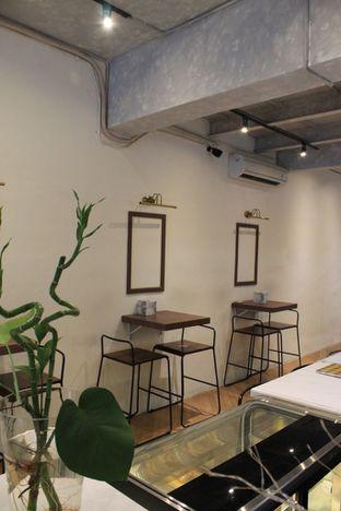 Foto review Living-Room Coffeehouse oleh Prido ZH 17