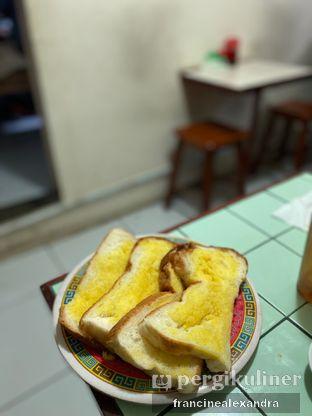 Foto 3 - Makanan di Claypot Popo oleh Francine Alexandra