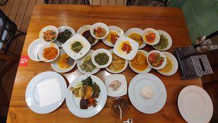 Foto 7 - Makanan di Padang Merdeka oleh Makan2 TV Food & Travel