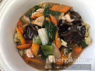 Foto 1 - Makanan di Barbar Chinese Food Super oleh @mamiclairedoyanmakan
