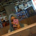 Foto Profil Ratih Agmer