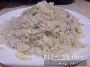 Foto 3 - Makanan di Imperial Kitchen & Dimsum oleh Deasy Lim