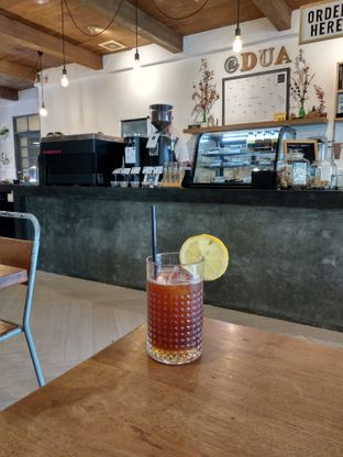 Foto 2 - Makanan di Dua Coffee oleh Ika Nurhayati