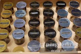 Foto 17 - Makanan di Tea Et Al - Leaf Connoisseur oleh Deasy Lim