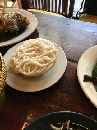 Foto 2 - Makanan di Sedep Malem oleh Mariane  Felicia