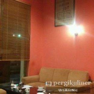 Foto 7 - Interior di Coffee Tree oleh UrsAndNic