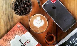 Klasik Coffee
