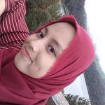 Foto Profil Yanti Mandasari