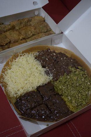 Foto 8 - Makanan di Orient Martabak oleh yudistira ishak abrar