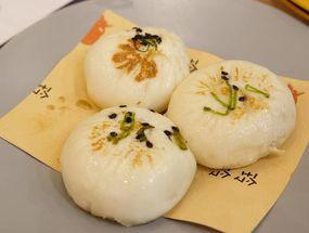 Foto Ling Ling Dim Sum & Noodle