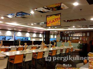 Foto 6 - Interior di D' Cost oleh Tirta Lie