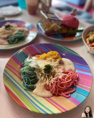 Foto 5 - Makanan di Miss Unicorn oleh Levina JV (IG : @levina_eat & @levinajv)
